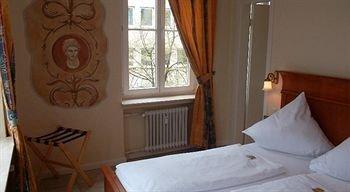 K47 Apartment Cologne Hoehenberg