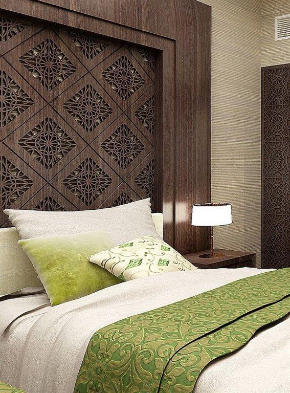 Bismillah Hotel Souq Waqif Boutique Hotels