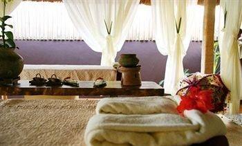 Ananyana Resort