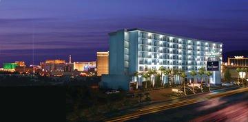 Royal Vacation Suites Las Vegas