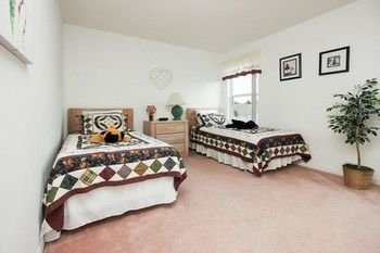 Kissimmee Rentals By Really Florida