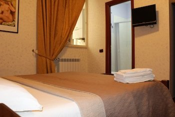 Apartment Duomo 22 BH 50