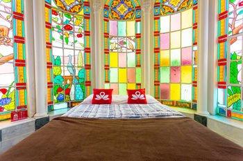 Zen Rooms Domingo De Morais