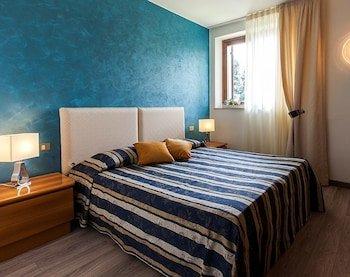 Verona For Rent Il Corso