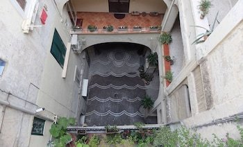 Appartamento Rochel II