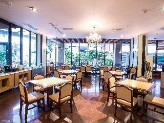 Huang Shin Business Hotel Zhonggung Branch