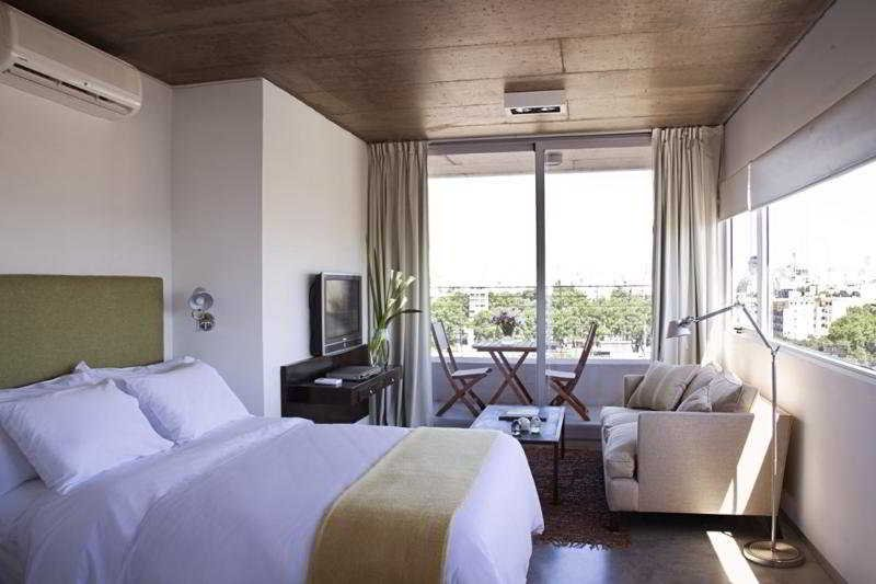 Hollywood Suites & Lofts 2 Las Suites