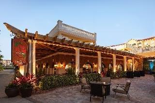 Westgate Vacation Villas & Town Centre