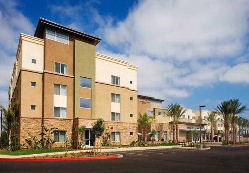 Jamboree Apartment #873928 by RedAwning