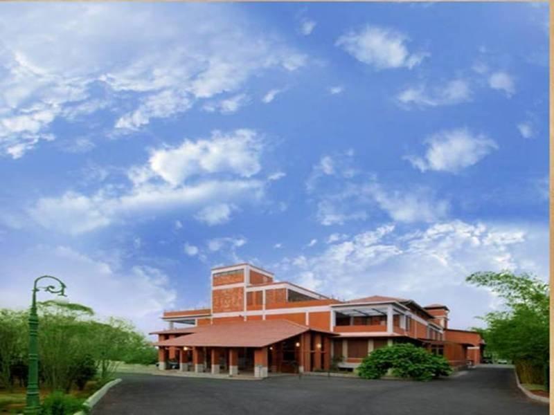 Olde Bangalore